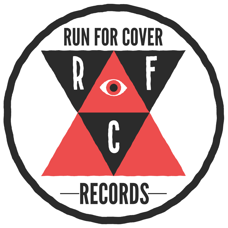 run for cover records.jpg