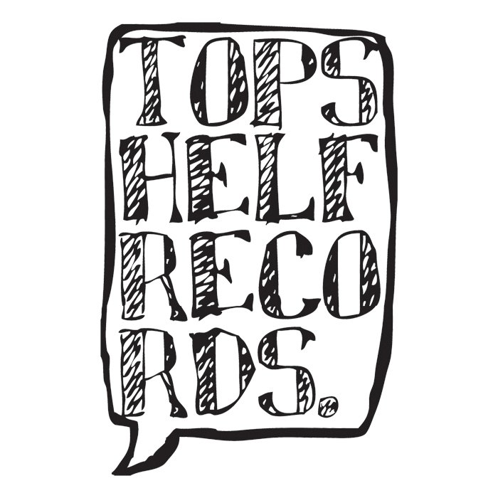 topshelf-records.jpg
