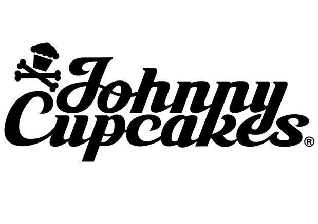 j cupcakes logo.png