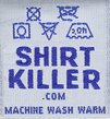shirt killer logo.png