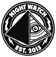 nightwatch logo.png