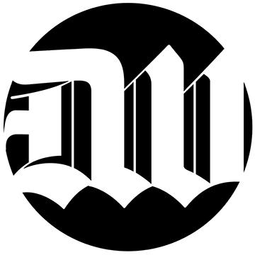 deathwish circle logo.png