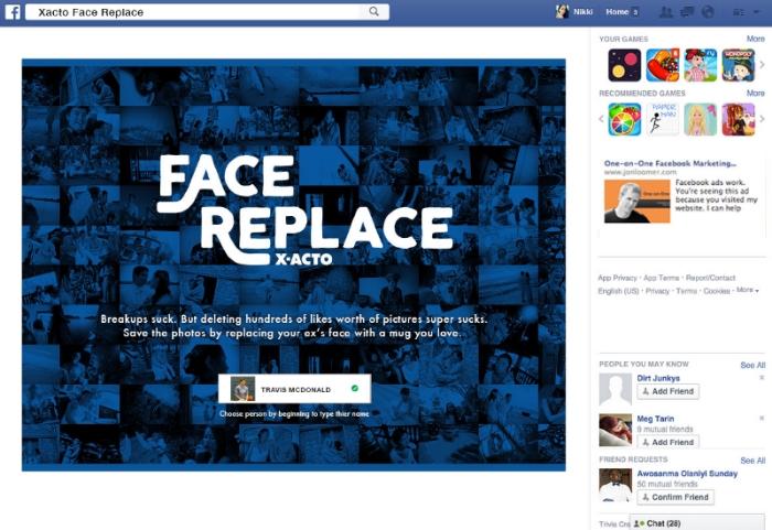 Facebook_App_mockup_3_pt1.jpg