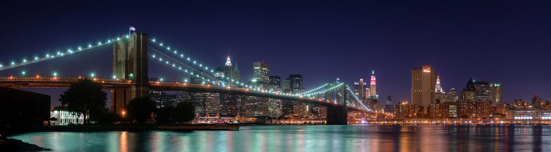 Brooklyntour