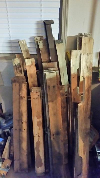 gotwoodworkshoppalletwood
