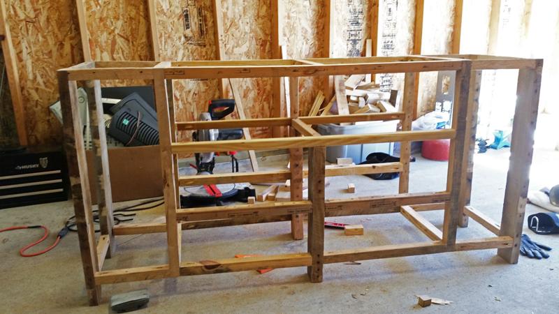 gotwoodworkshopECfullframe