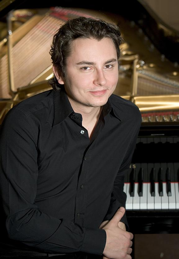 Martin Labazevitch