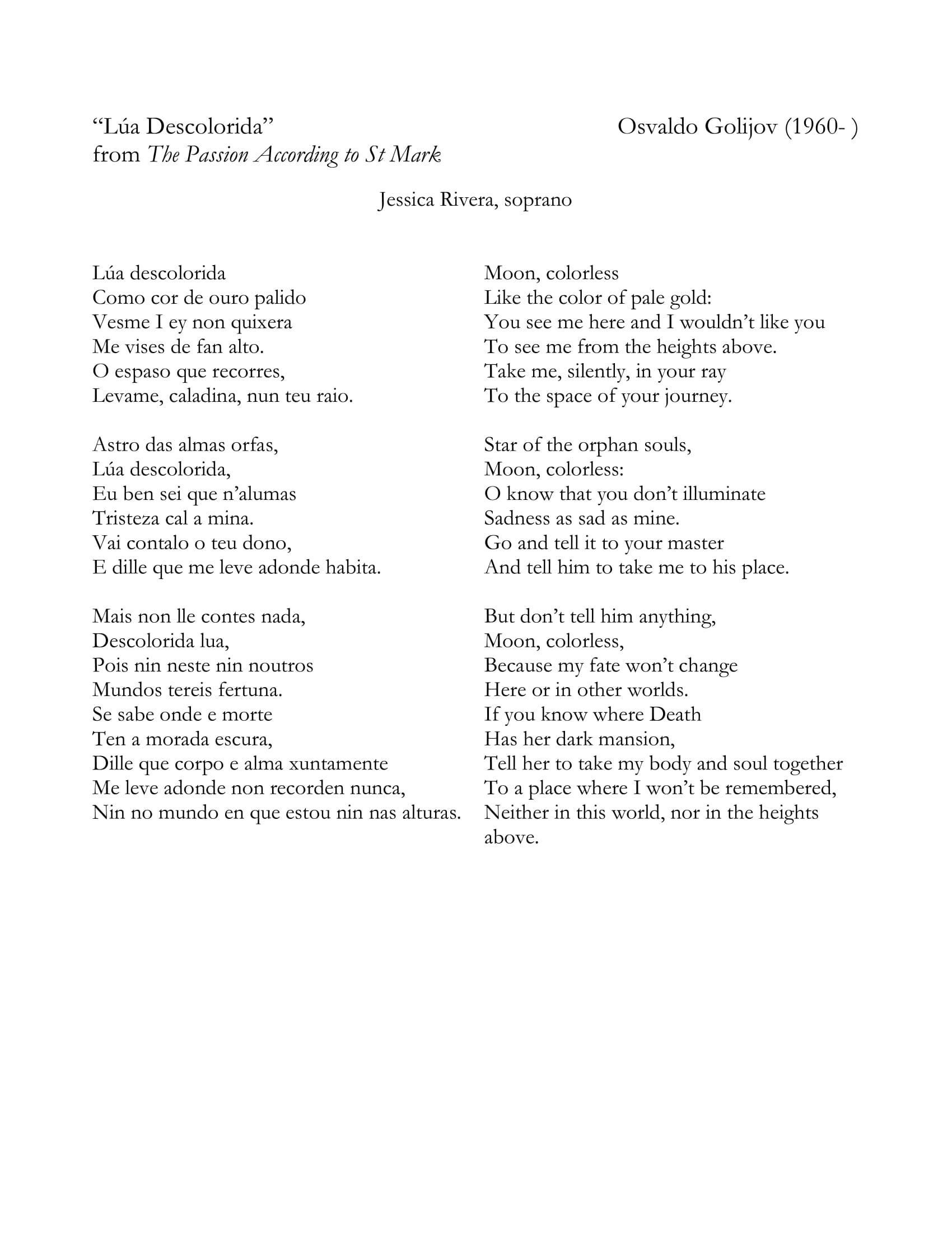 Page-03-1.jpg