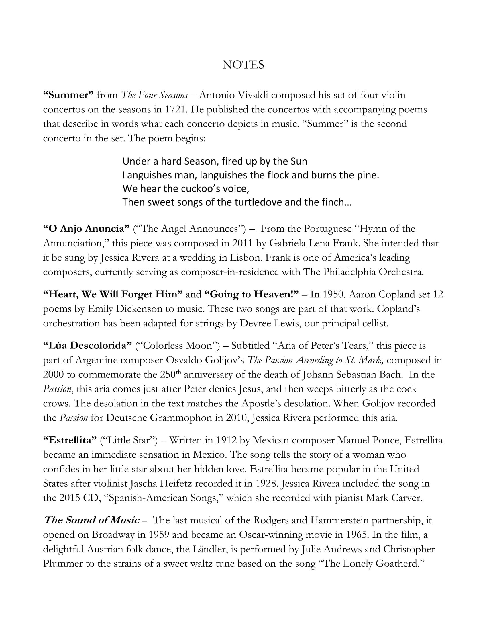 Page-06-1.jpg