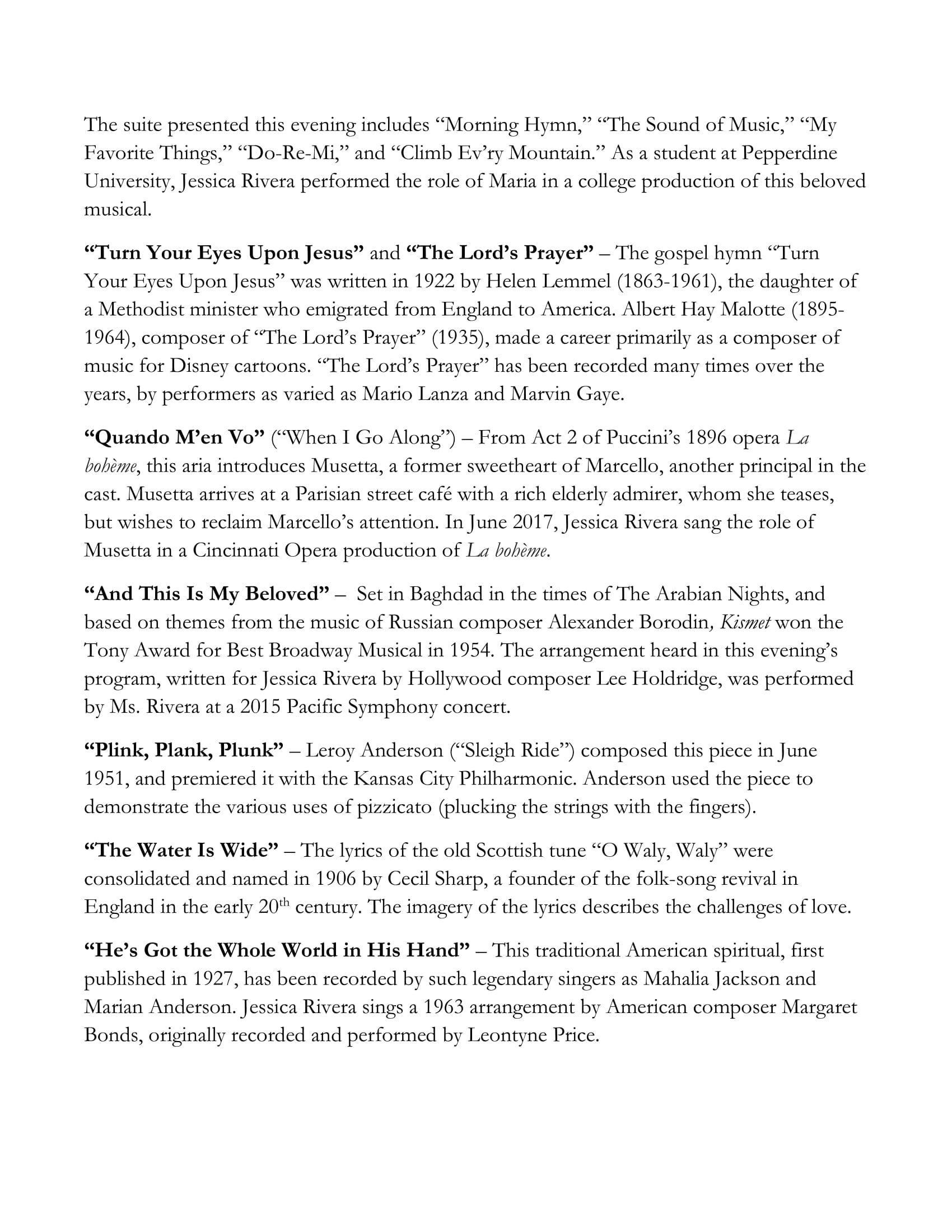 Page-07-1.jpg