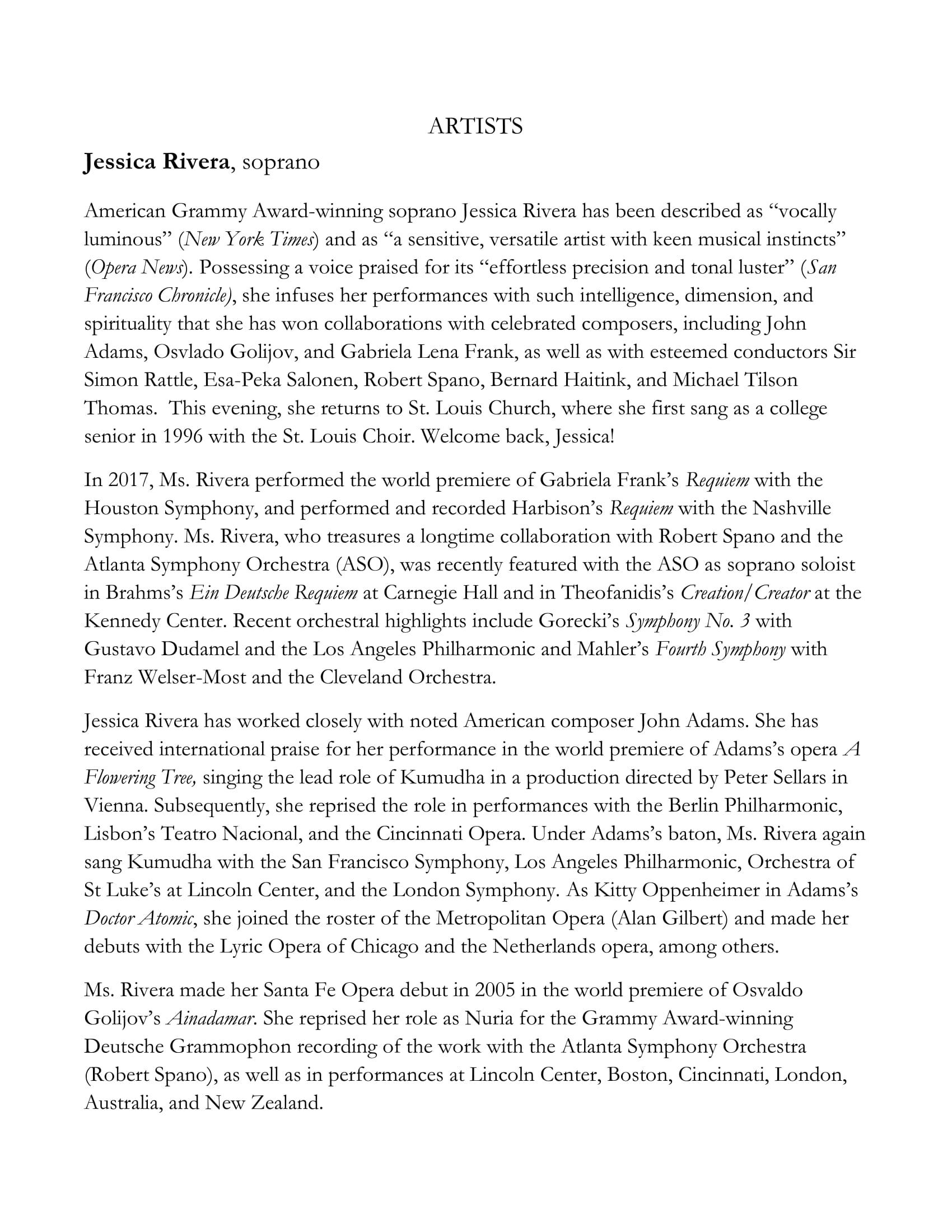 Page-08-1.jpg