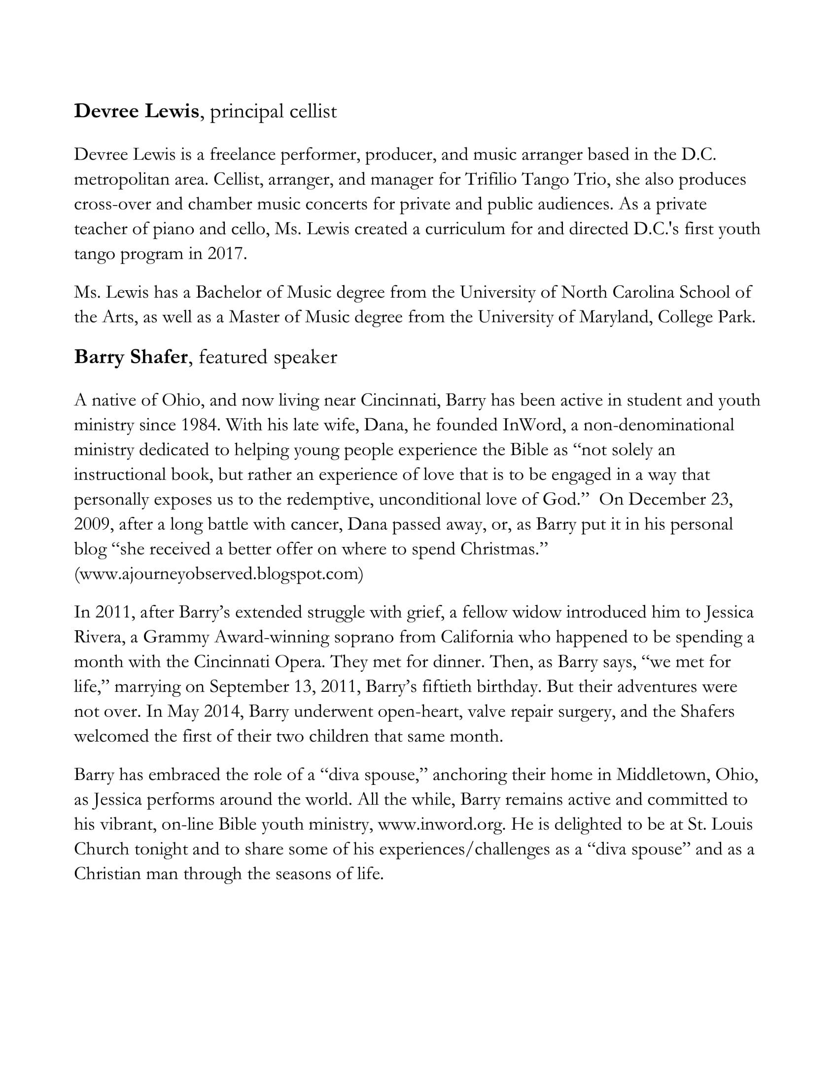 Page-10-1.jpg