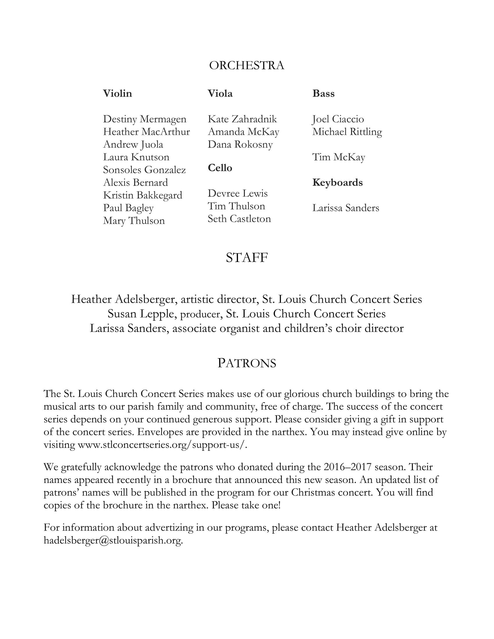 Page-11-1.jpg