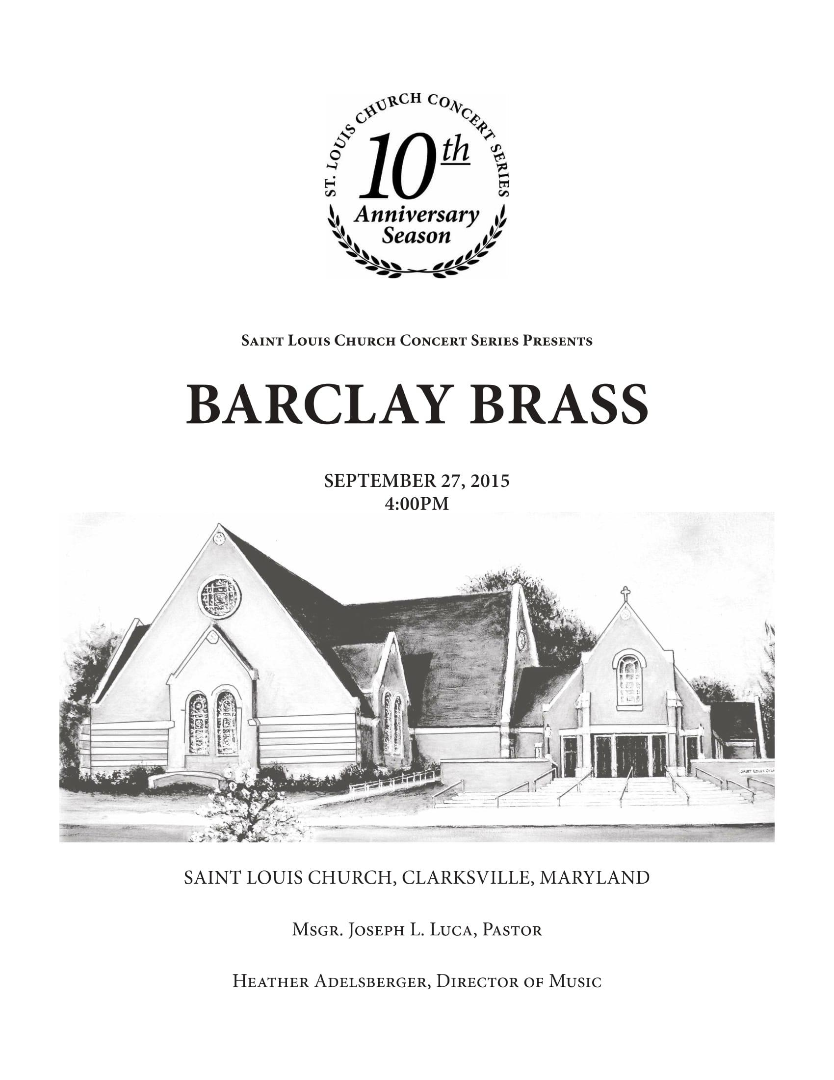 Barclay-01-1.jpg
