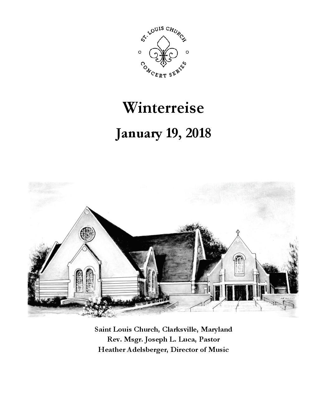 WinterreiseProgram_FINAL-page-001.jpg