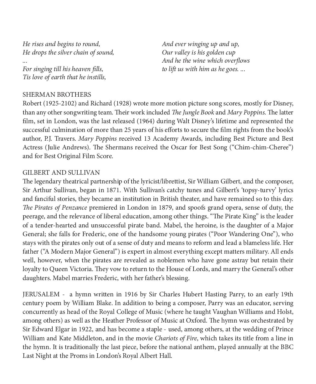 Spring 2016 program_d3-page-007.jpg