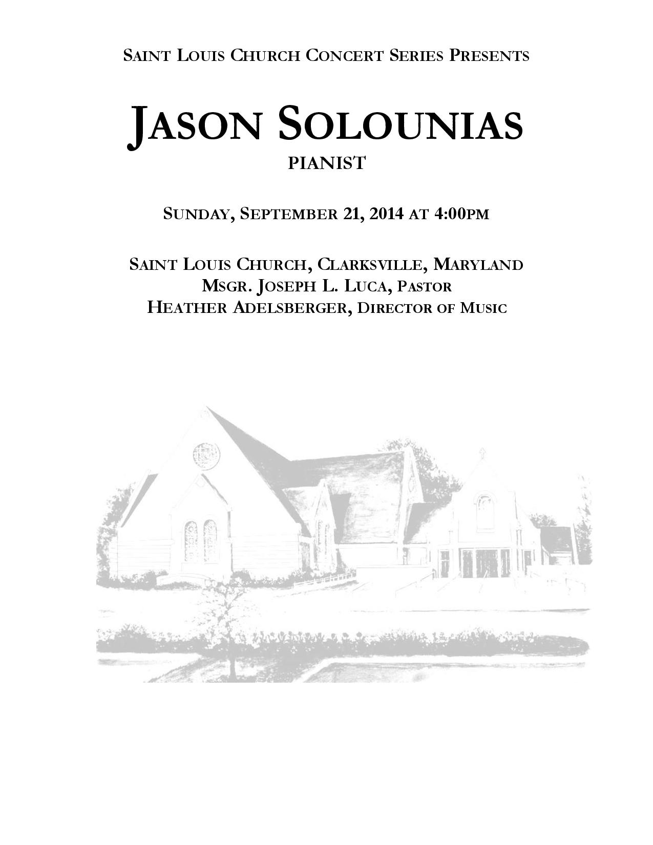 Fall Concert program 2014-page-001.jpg