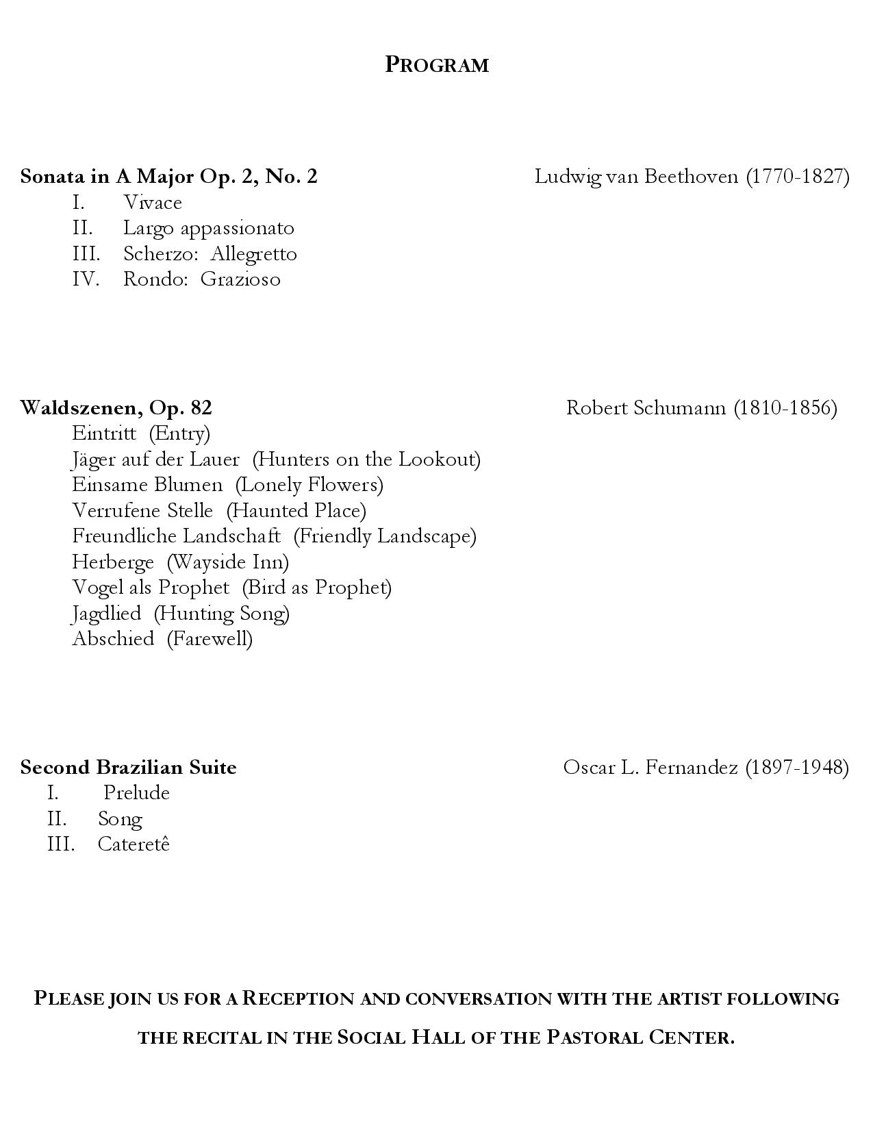 Fall Concert program 2014-page-002.jpg