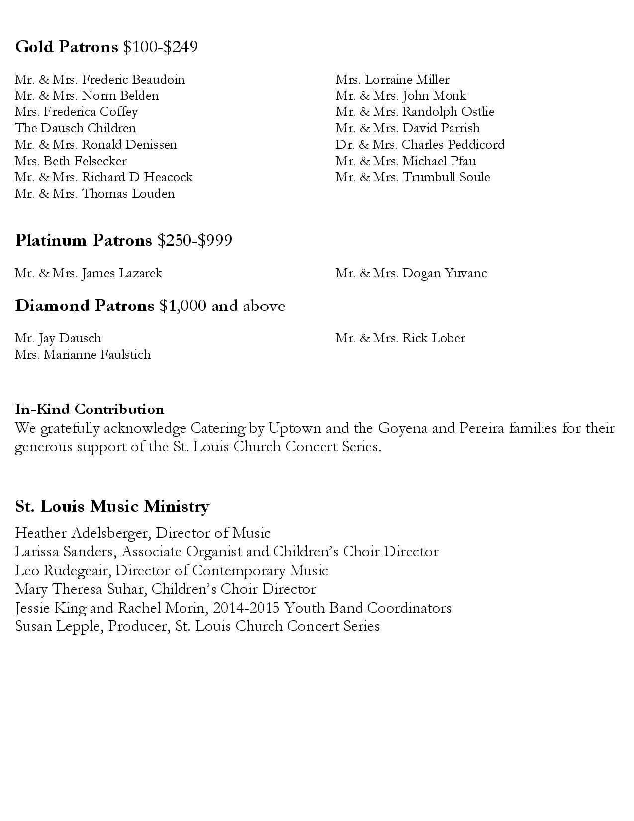 Fall Concert program 2014-page-006.jpg