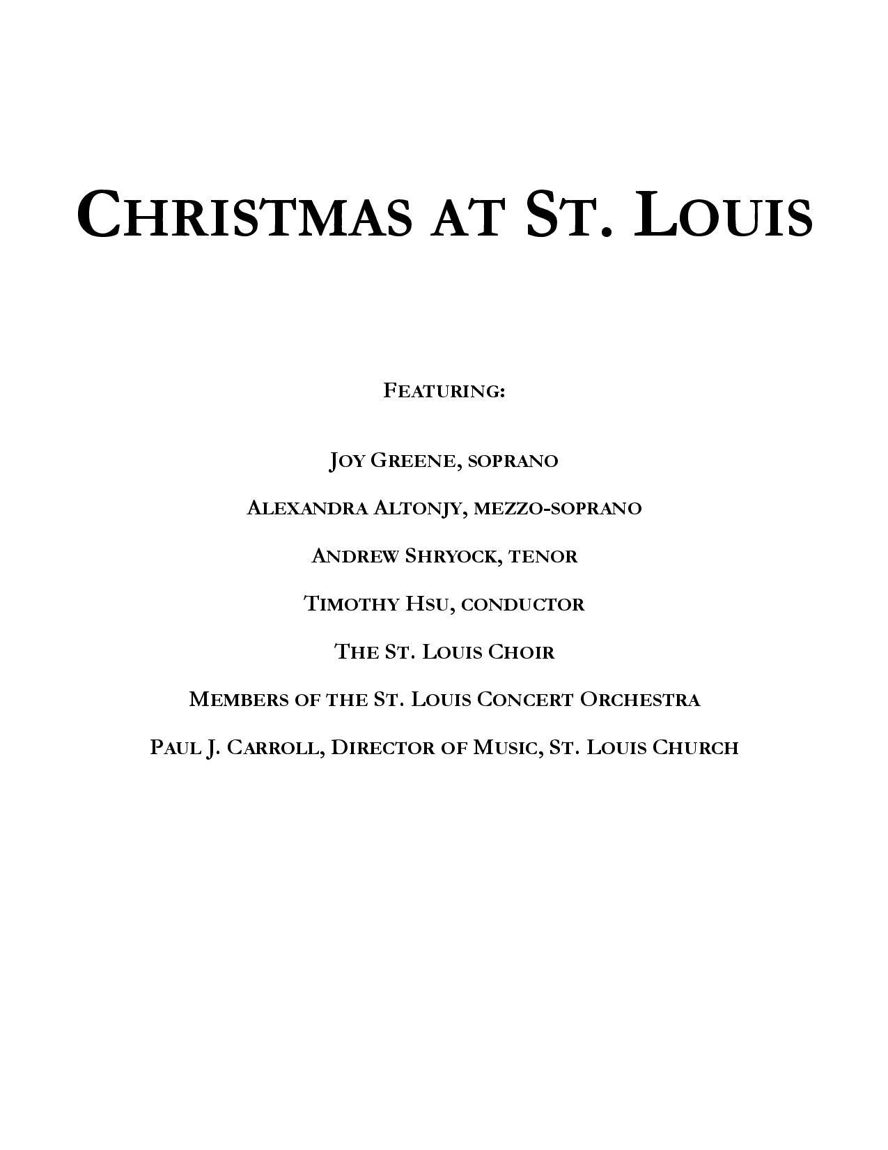 2012-12-16 Program Draft - 2012-12-11 v2-page-002.jpg