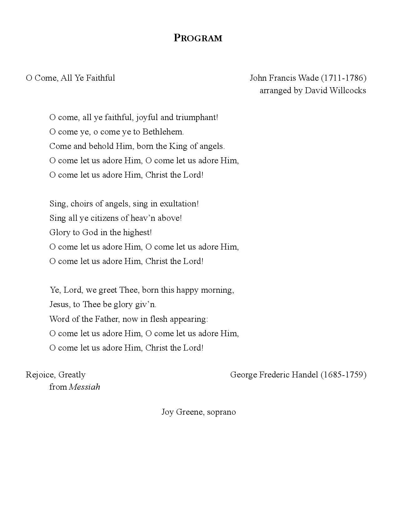 2012-12-16 Program Draft - 2012-12-11 v2-page-003.jpg