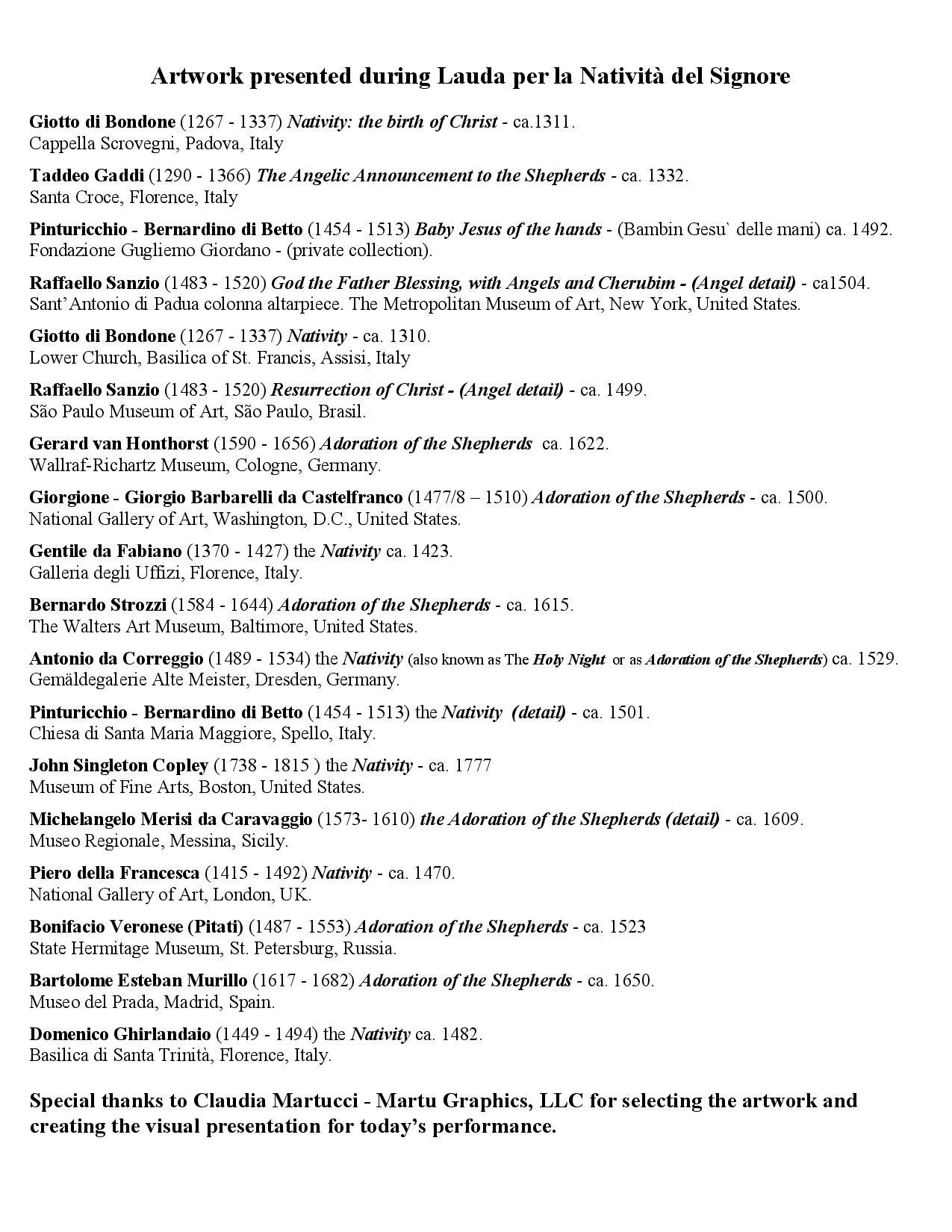 2012-12-16 Program Draft - 2012-12-11 v2-page-006.jpg