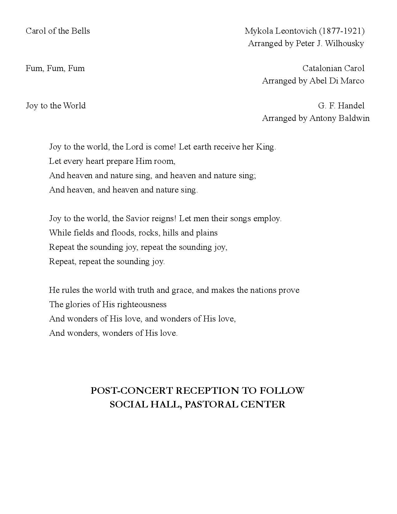2012-12-16 Program Draft - 2012-12-11 v2-page-008.jpg