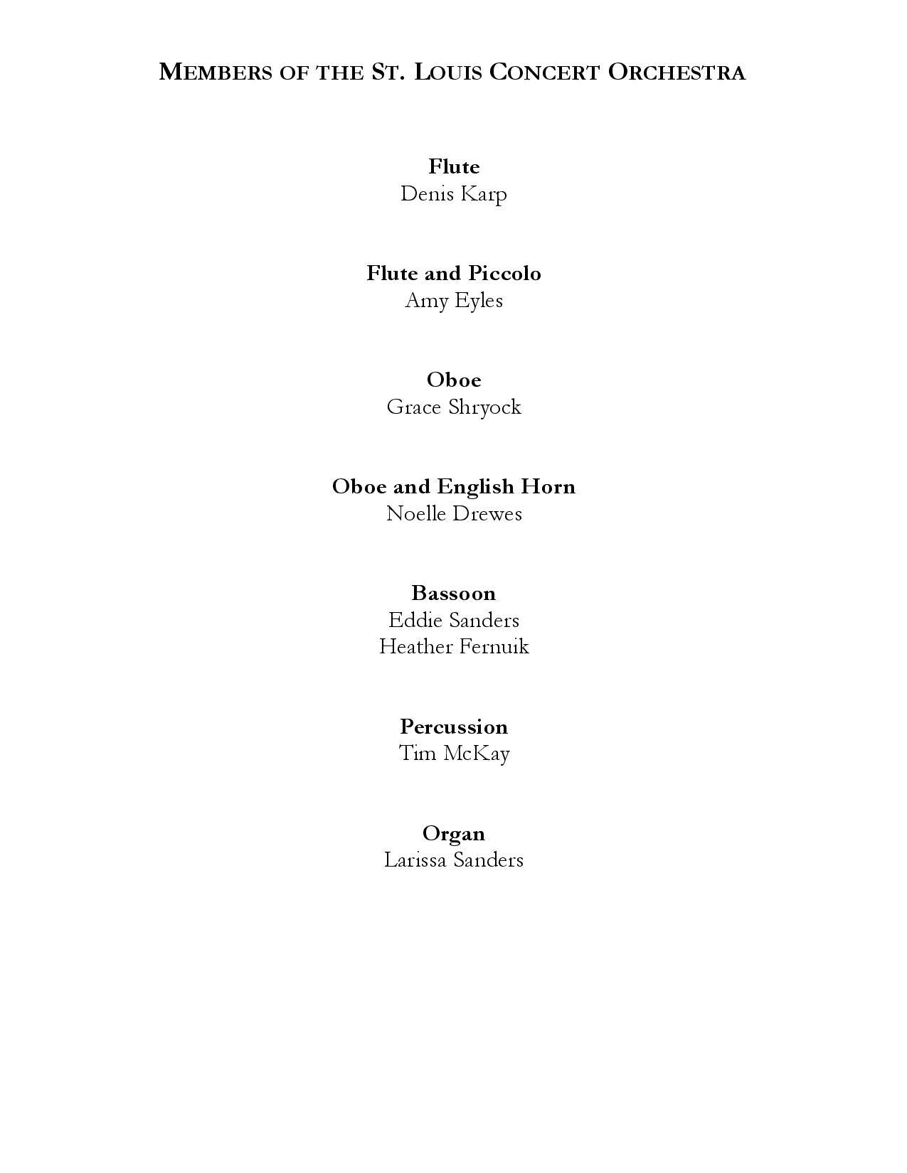 2012-12-16 Program Draft - 2012-12-11 v2-page-010.jpg