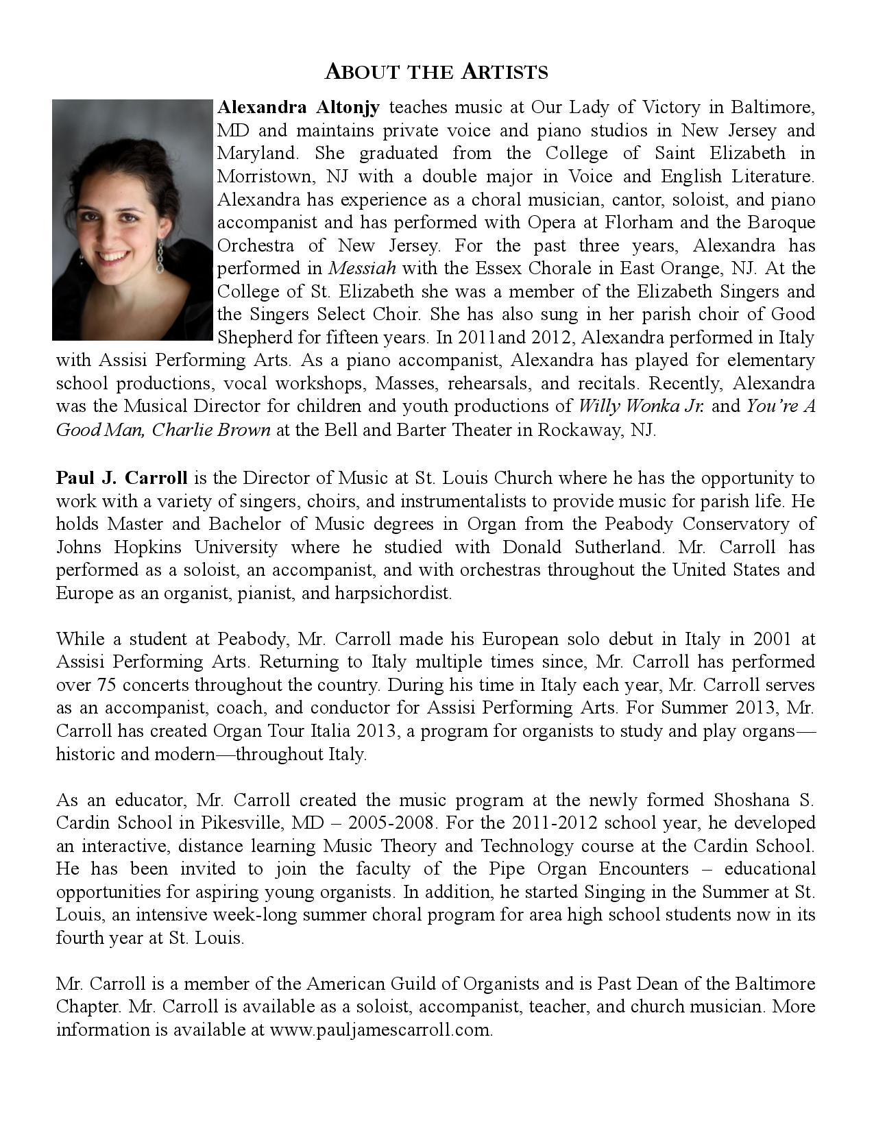 2012-12-16 Program Draft - 2012-12-11 v2-page-011.jpg
