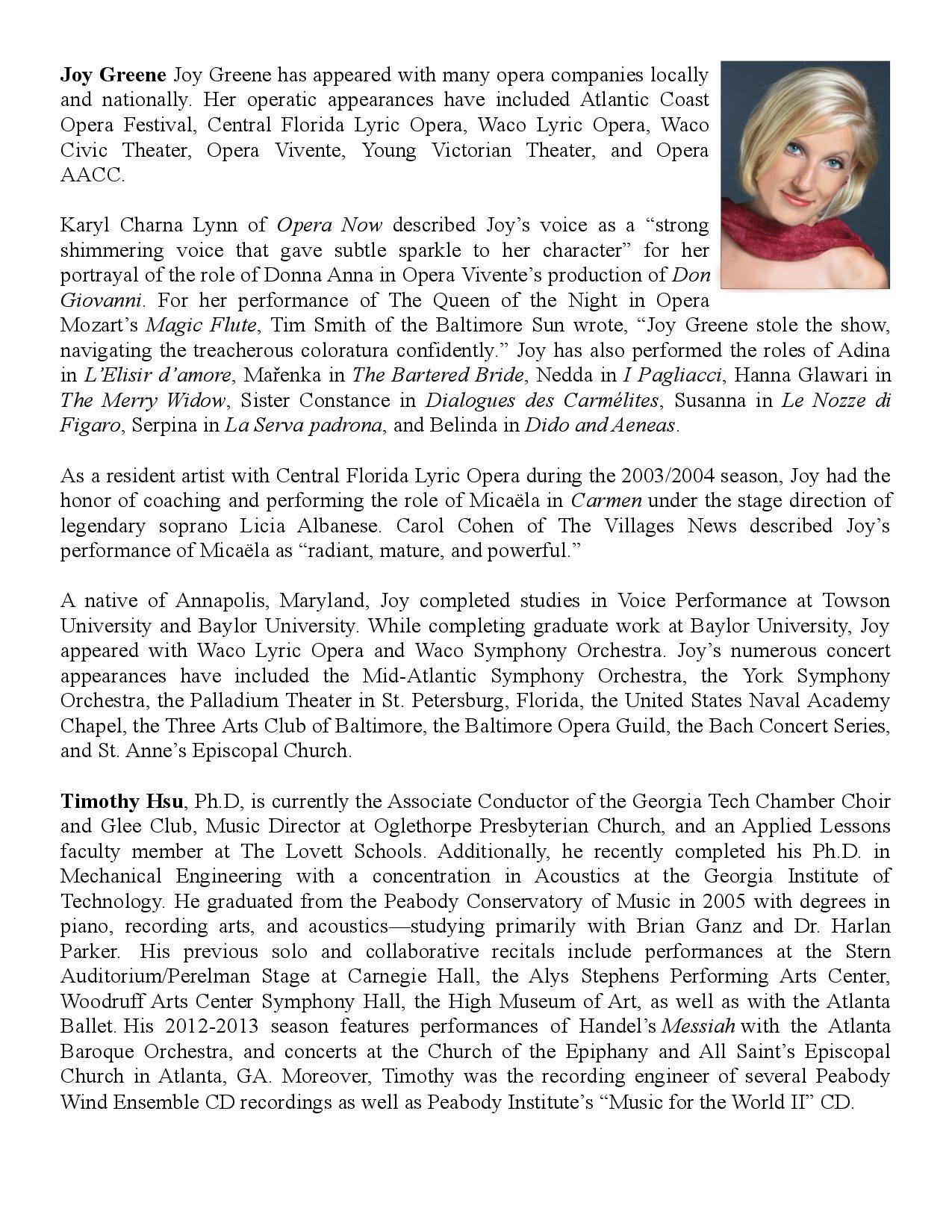 2012-12-16 Program Draft - 2012-12-11 v2-page-012.jpg