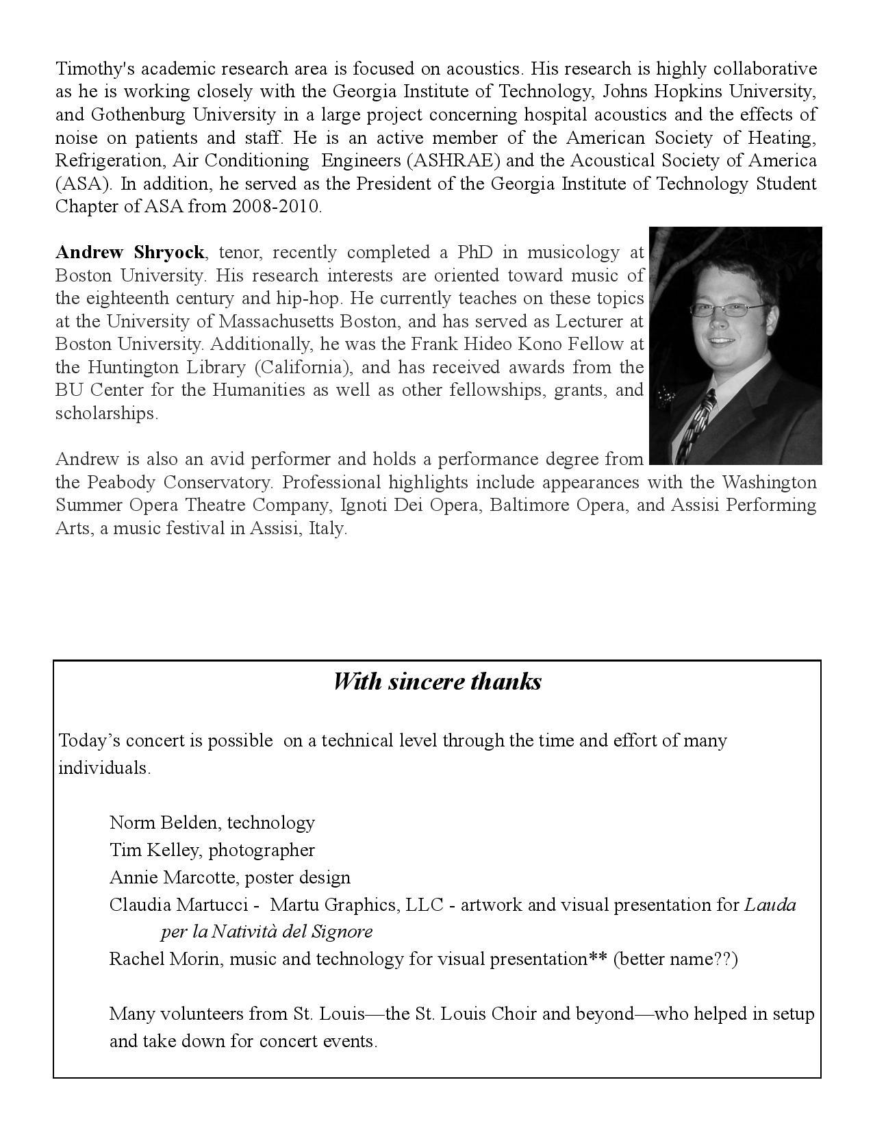 2012-12-16 Program Draft - 2012-12-11 v2-page-013.jpg