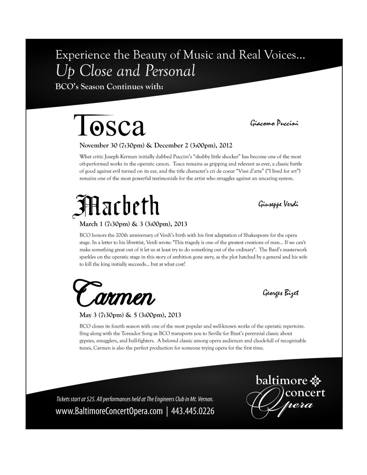 2012-12-16 Program Draft - 2012-12-11 v2-page-019.jpg