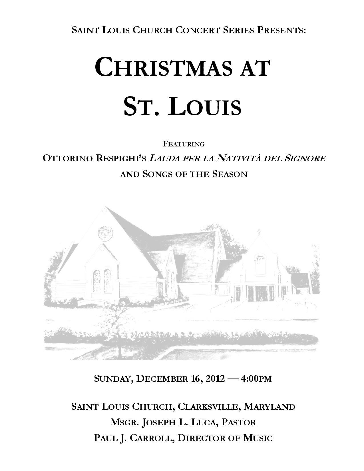 2012-12-16 Program Draft - 2012-12-11 v2-page-001.jpg