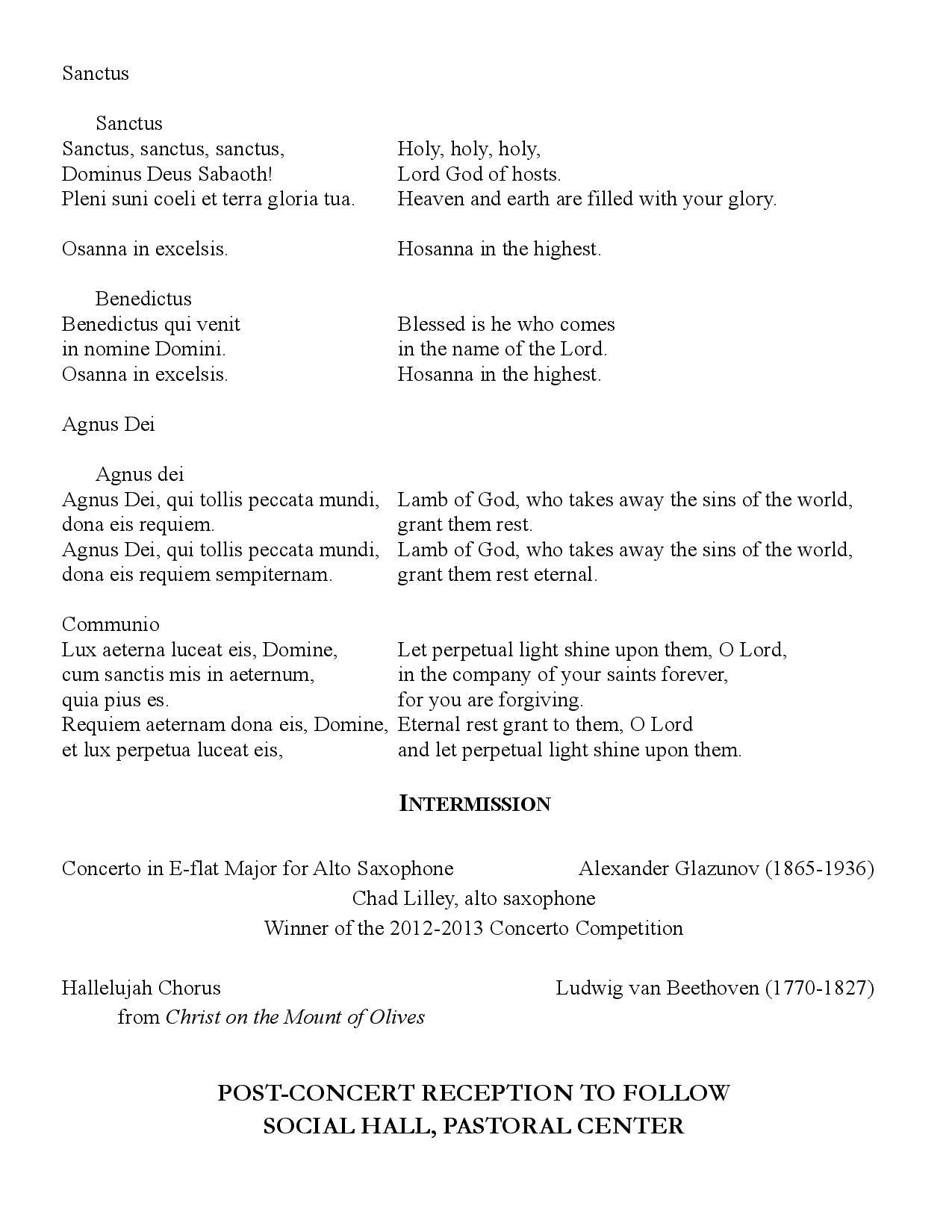 2013-04-21 Program Draft-page-006.jpg
