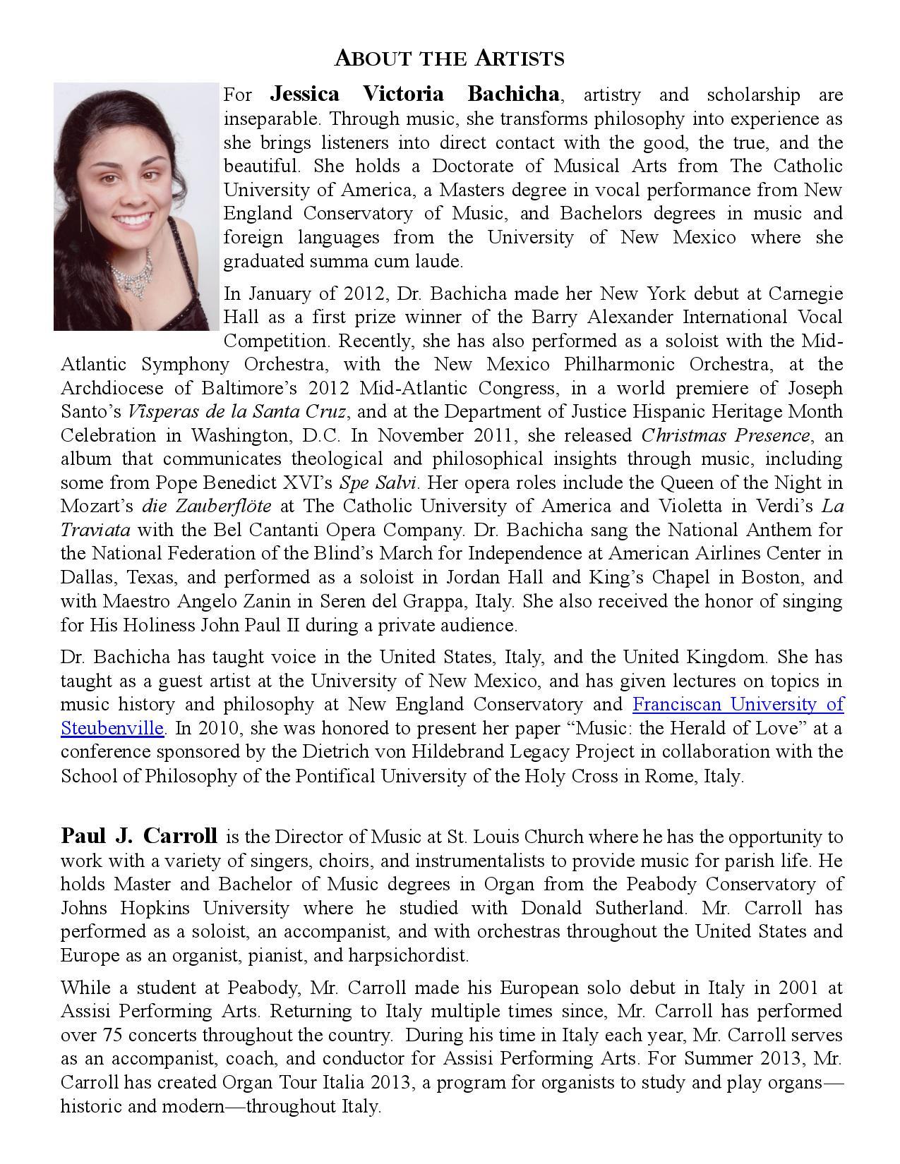 2013-04-21 Program Draft-page-008.jpg