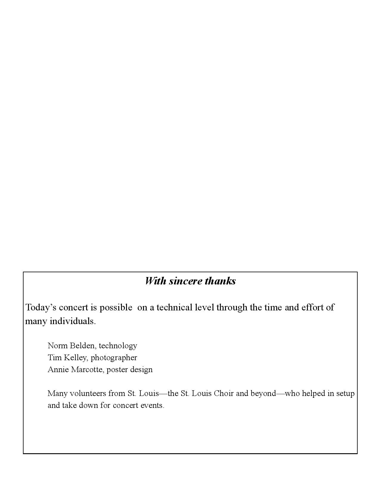 2013-04-21 Program Draft-page-011.jpg