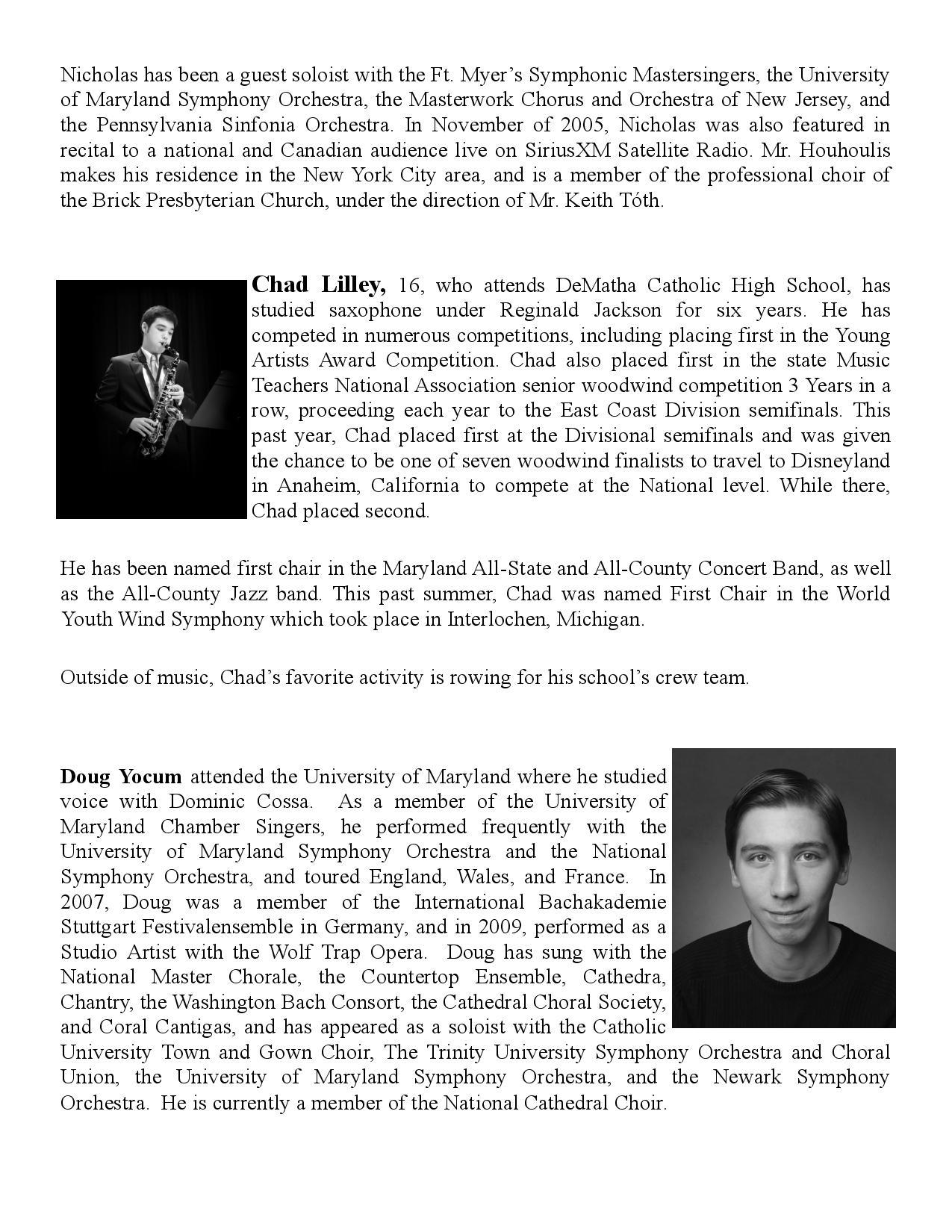 2013-04-21 Program Draft-page-010.jpg