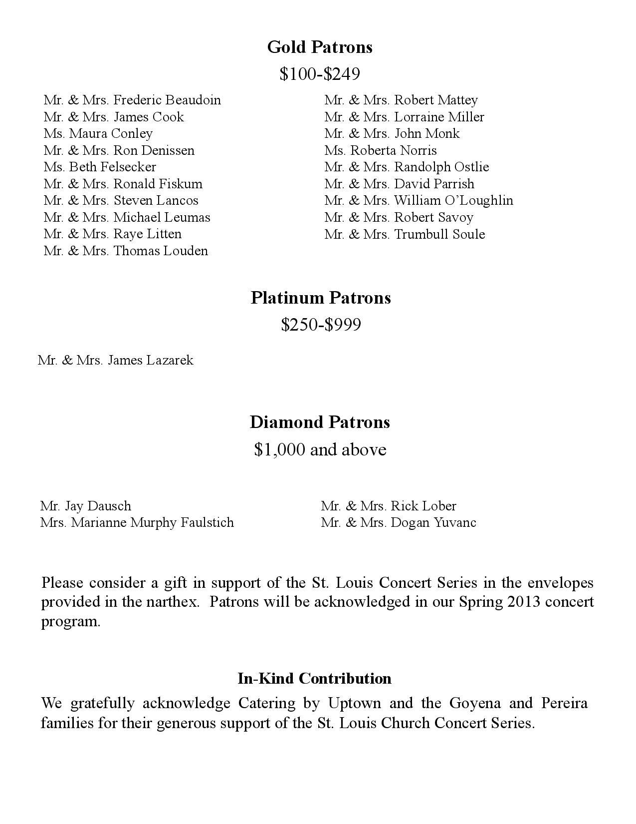 2013-04-21 Program Draft-page-013.jpg