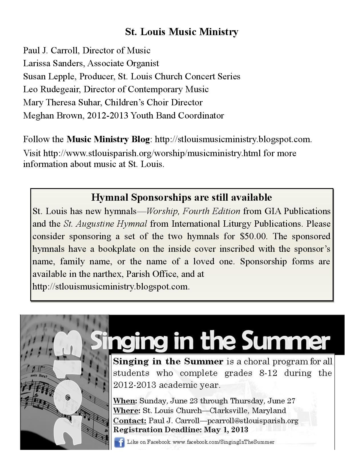 2013-04-21 Program Draft-page-014.jpg