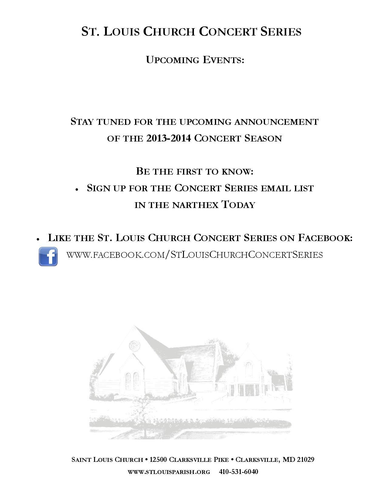 2013-04-21 Program Draft-page-016.jpg