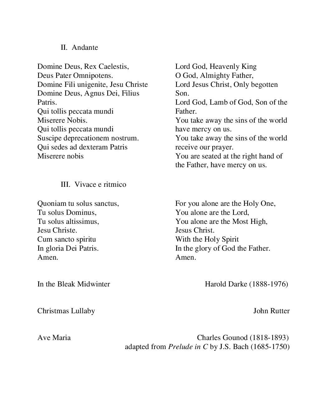 2011-12-04 Program Final-page-004.jpg