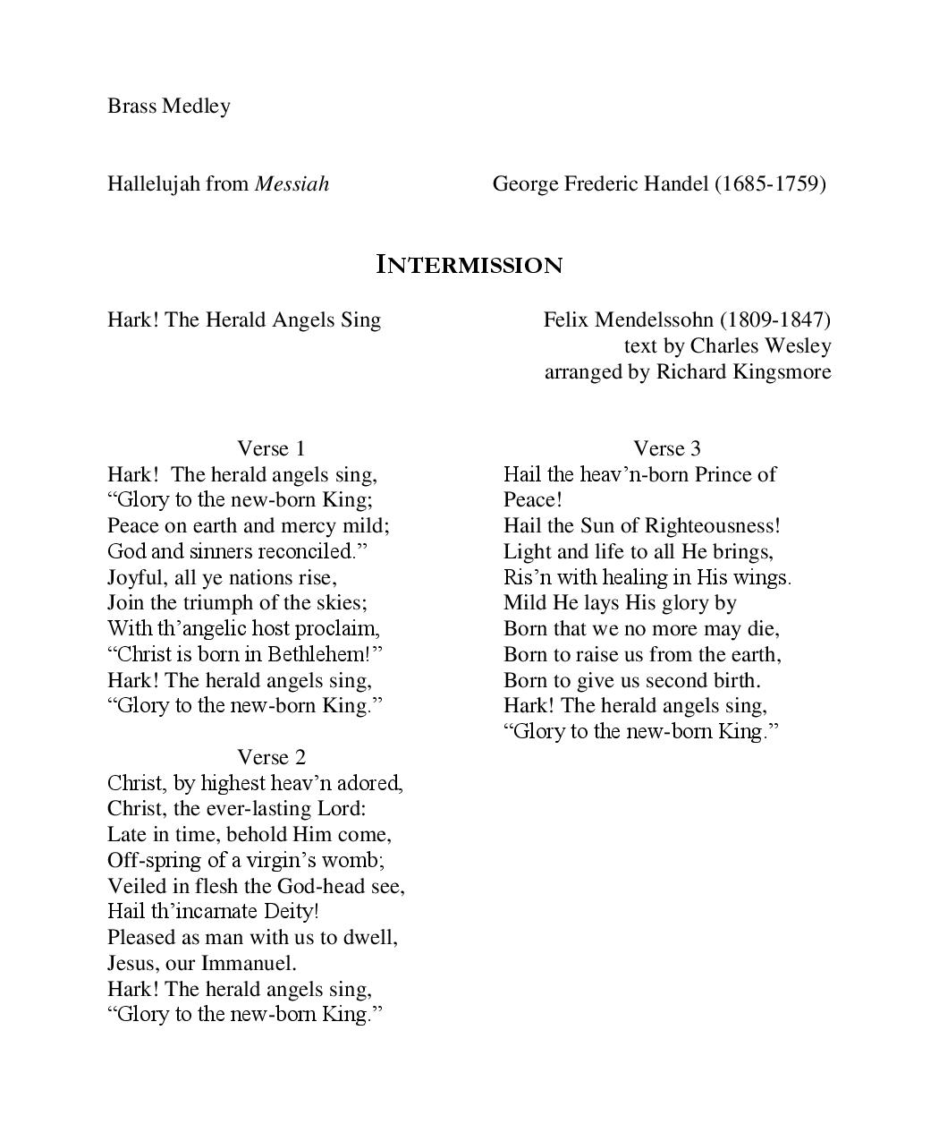 2011-12-04 Program Final-page-005.jpg