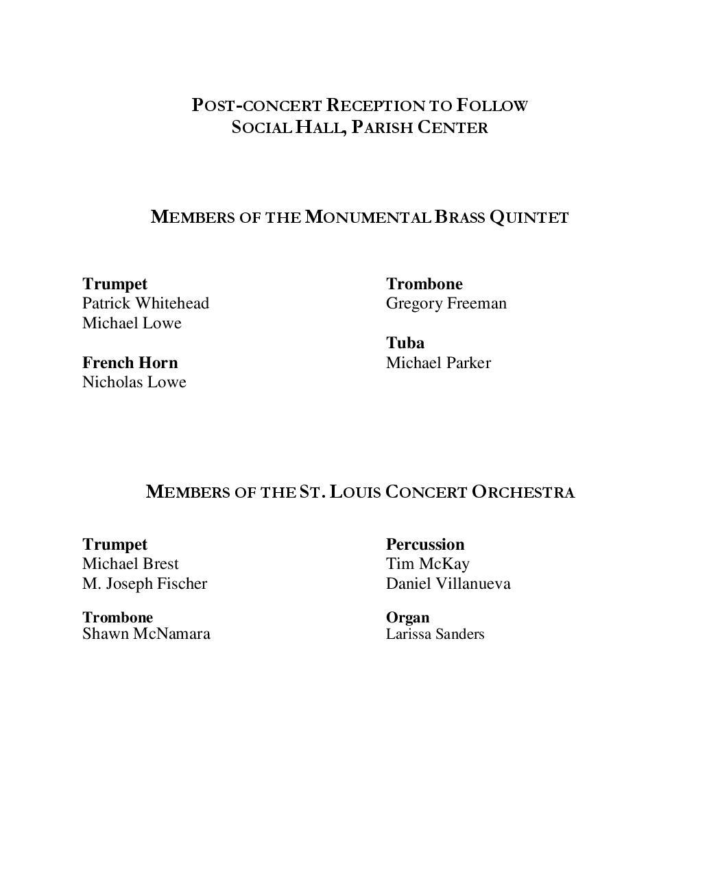 2011-12-04 Program Final-page-007.jpg