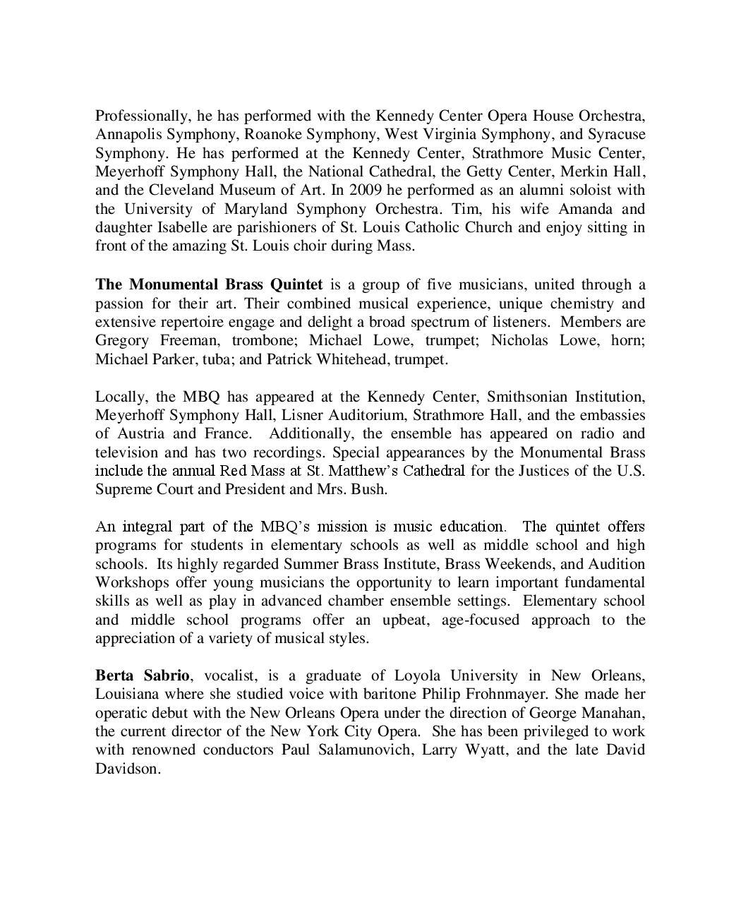 2011-12-04 Program Final-page-010.jpg