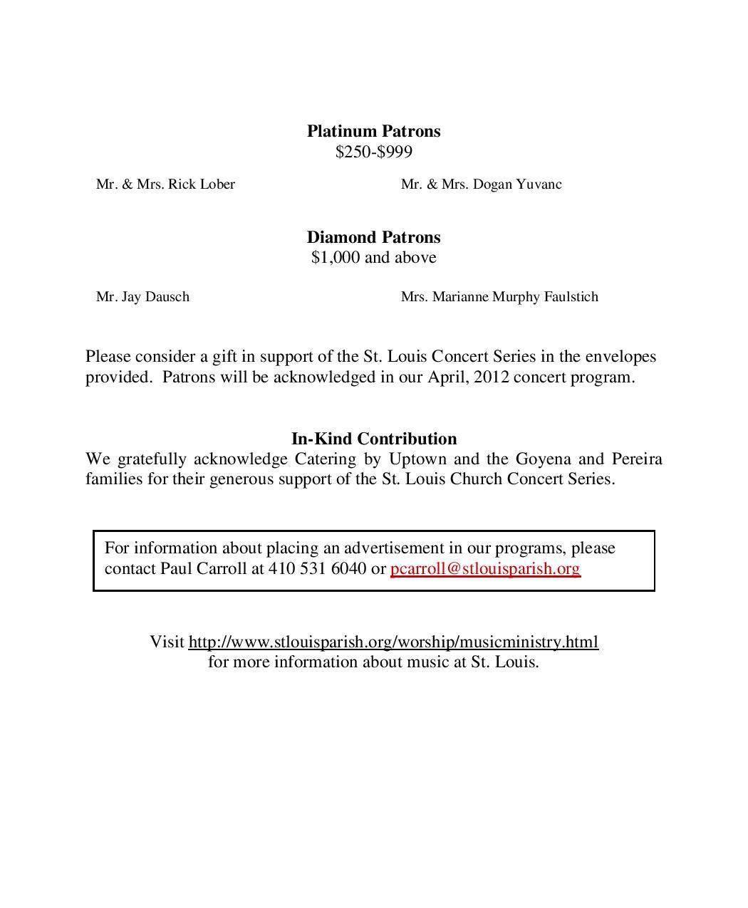 2011-12-04 Program Final-page-014.jpg