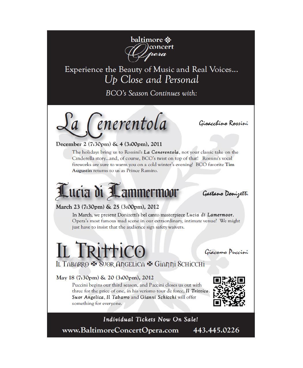2011-12-04 Program Final-page-015.jpg