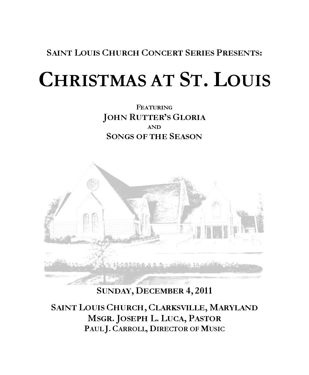 2011-12-04 Program Final-page-001.jpg