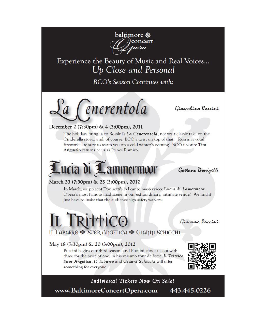 2012-03-04 Program Final-page-007.jpg