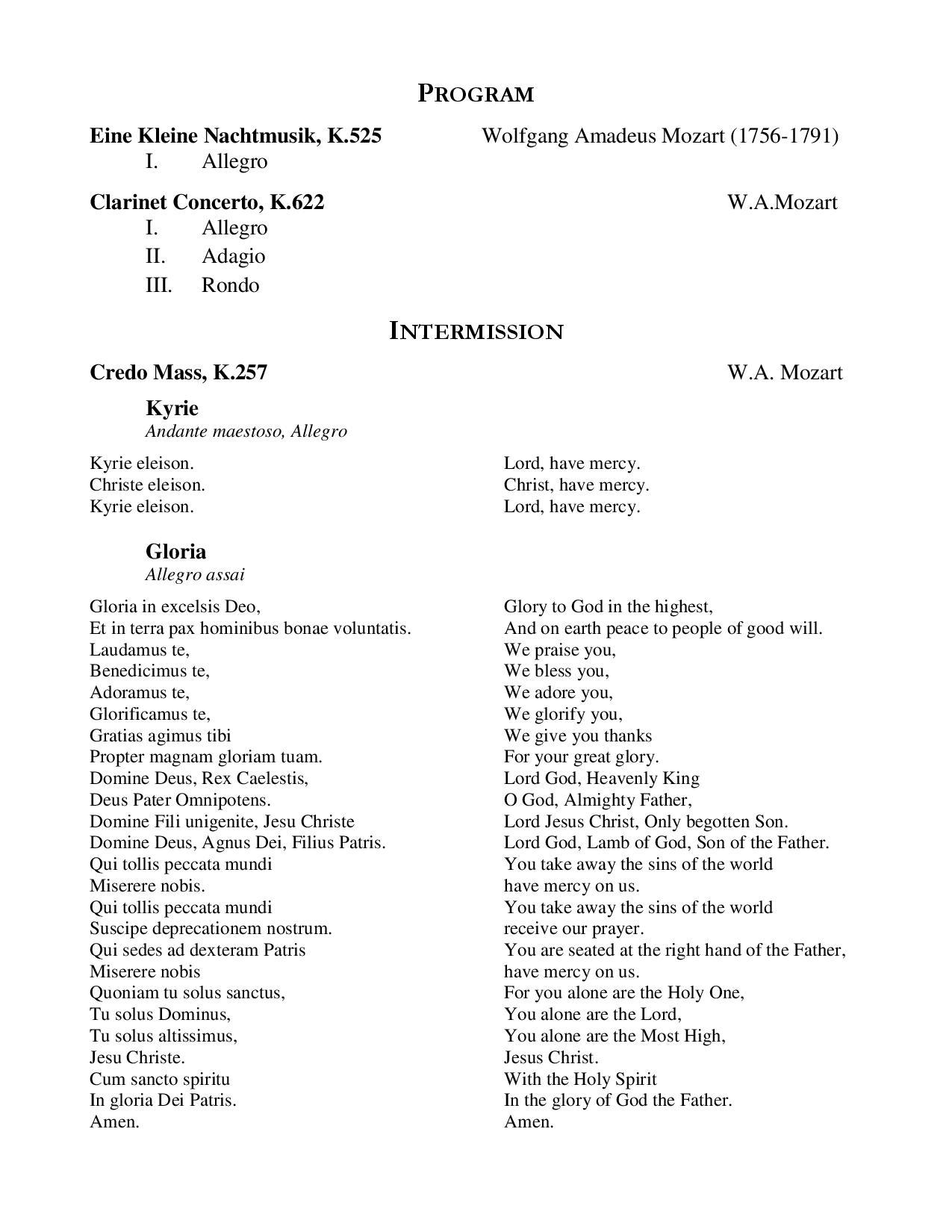 2012-04-29 Program Final-page-003.jpg