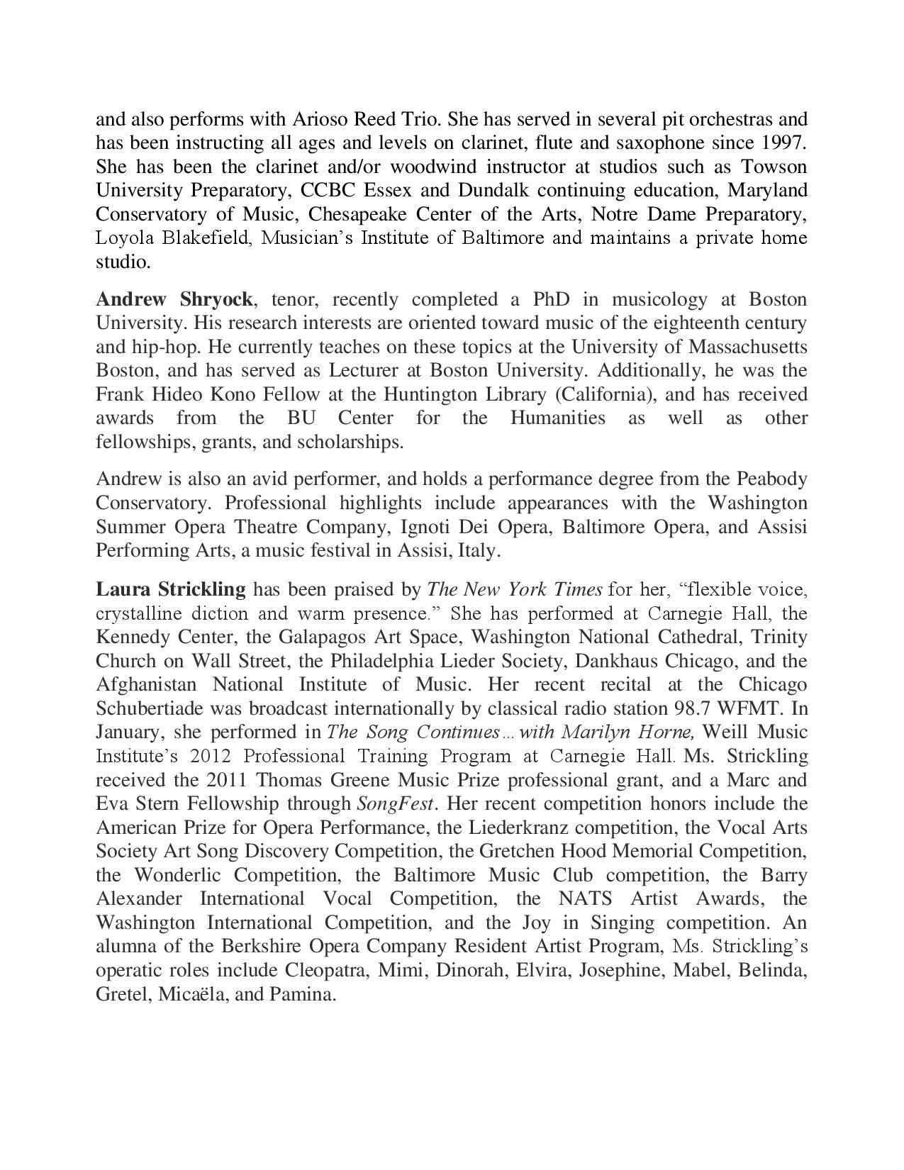2012-04-29 Program Final-page-010.jpg